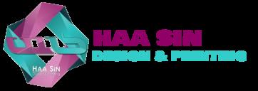haa-sin.com